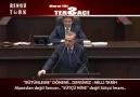 """BengüTürk TV'den Başbakana tarihi """"Sütçü Nine"""" cevabı."""