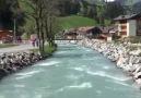 Beni İsviçre ye götürün lütfen