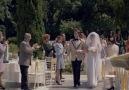 Benim Dünyam Fragman / Benim Dünyam Trailer
