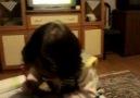 benim küçük kedim