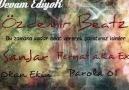 Ben Kaan'ım Beat (ÖZDEMİR Beatz) -Full