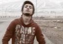 Ben Kaan'ım -  SanJaR [ÇokFenaa.!] 2013 Video Klip
