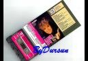 Ben Razıyım - Harika Avcı 1990 (320 Kbps)