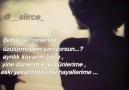 Ben Seni SEN olmadan Sevdiminstagram.comArabeskc1