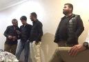 BEN YORULDUM HAYAT ERZURUM HALAY VERSİYONU Erzurum Oyun Havaları