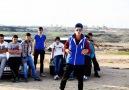 BERAT KAYIHAN - ROTA II (klip)