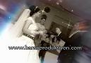 Berivan & Serhat '' Düğün Fragman Klip 2011 Video Montaj ''