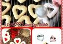 Berna Mask - Mutfakların olmazsa olmaz yardımcı larindan...