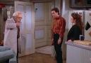 Bernie Sanders Stars As George on Seinfeld