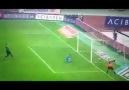 Beşiktaş 1-0 Akhisarspor  '2 Veli