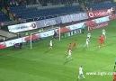 Beşiktaş 0 - 0 Başakşehir (özet)