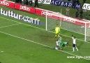 Beşiktaş - Bursaspor  3-1  Geniş Özet