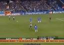 Besiktas 2 - 0 Chelsea Nostalji Şampiyonlar ligi Özet