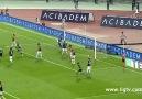 Beşiktaş:3 Fenerbahçe:2 Geniş HD MAÇ ÖZETİ