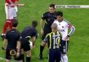 Beşiktaş 1 - 0 Fenerbahçe   G e n i ş  _ Ö z e t (19.59)