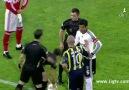 Beşiktaş 1-0 Fenerbahçe Maçın Geniş Özeti !