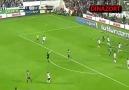 Beşiktaş 1 - 0 Fenerbahçe Maç Özeti |