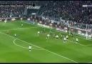 Beşiktaş 3-1 Fenerbahçe Maç Özeti 25 Şubat