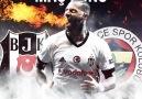 BEŞİKTAŞ - Fenerbahçe 1900 Vodafone Park beIN Sports 1