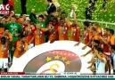 Beşiktaş 1-1 Galatasaray (0-3)  ✔ MAÇIN ÖZETİ