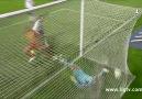 Beşiktaş 0 - Galatasaray 2 l Maçın Geniş Özeti l