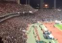 Beşiktaş - Galatasaray Maçı ''Her Yer Taksim Yer Her DİRENİŞ !''