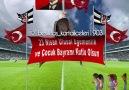 BESİKTAS JK - Ben Türk Çocuğuyum 23 Nisan 100. Yıl Marşı...