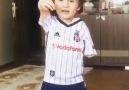 BESİKTAS JK - en güzel Beşiktaşın çocukları sever...