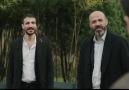 Beşiktaş JK - Facebook