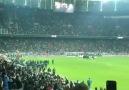 Beşiktaş JK - Havaya Giriyoruz.!