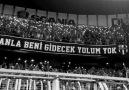 Beşiktaş - Karanlık kuruldu geceyeBir ümit var yine...