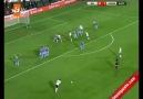 Beşiktaş 2-1 Ofspor Maçın Özeti