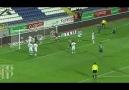 Beşiktaş 3-1 Torku Konyaspor | Maç Özeti