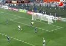 724 Beşiktaş - Unutulmaz Maçlar Beşiktaş 3-1 Stoke City...