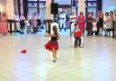 Best ballroom dance ever!!