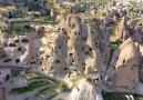 Best Destination - Cappdocia Turkey Facebook
