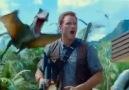bester Dinosaurier Film