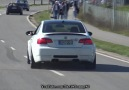 BEST of BMW M-POWER Sounds!Via The19Tommy85