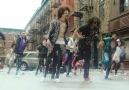 BEST OF DANCE MIX 2011 [HD]