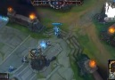Best Zed Play of All Time