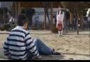 BeT0  - Aşk'ta Gurur - (B.k.r) 2012 Pr0ductıon