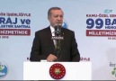 Beyaz'ı Eleştiren Kılıçdaroğlu'nu Topa Tuttu!