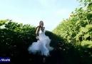 Beyaz Giyme....