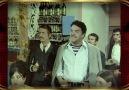 Beyaz Show - Beyaz Türkan Şoray Filmlerinde