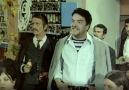 Beyaz Türkan Şoray Filmlerinde - Beyaz Show