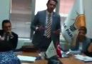_- Beylikdüzü Belediye Meclis Toplantısı -