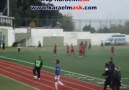 Beylikdüzü Spor - Zonguldak Kömür Spor (Maç Sonrası)