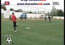 Beylikdüzü Spor - Zonguldak Kömür Spor (Zonguldak Spor)Ma�...