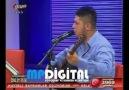Beypazarlı Orkun - Potpori '' Vatan TV ''