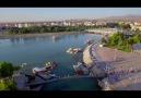 Beyşehir&bir de böyle izleyin..